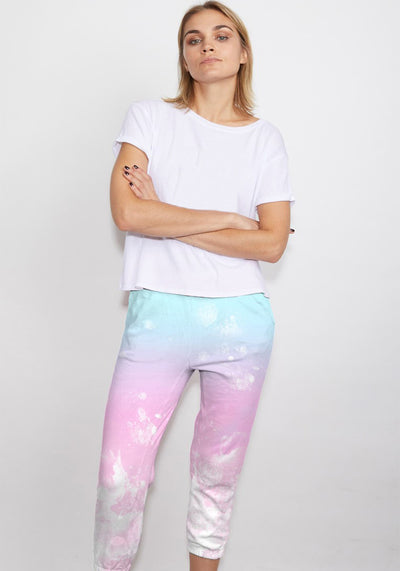 generation-love-rowe-ombre-sweatpants
