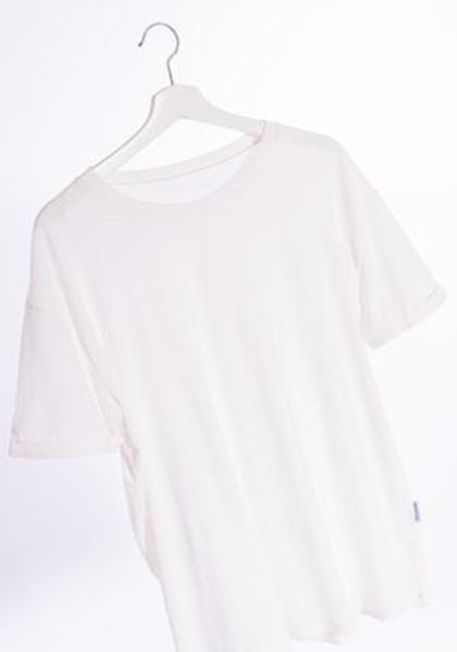 the-laundry-room-bleach-white-oversized-tee