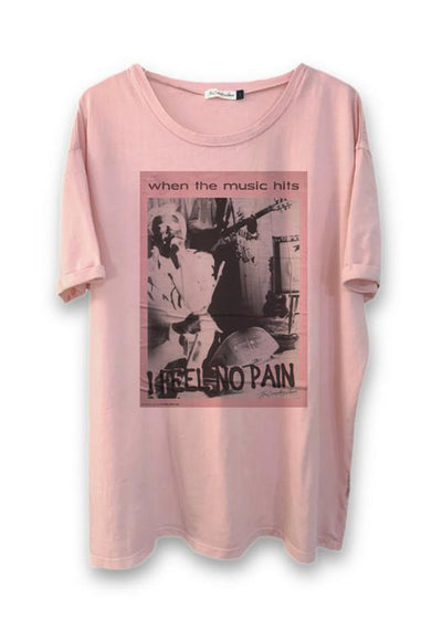 the-laundry-room-no-pain-oversized-pink-tee