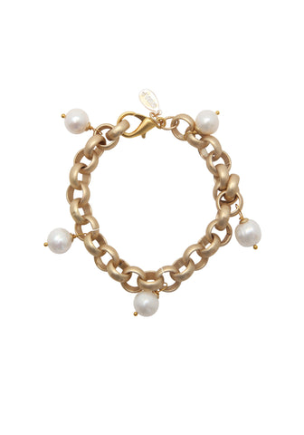 urkish-gold-bracelet-with-5-pearls.