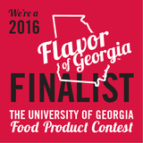flavor-of-ga-food-contest-finalist