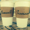 roswell-provisions