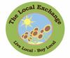 the-local-exchange