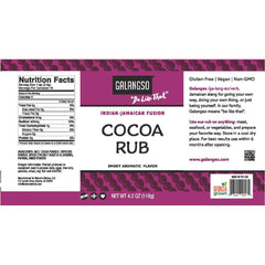 galangso-cocoa-rub-label