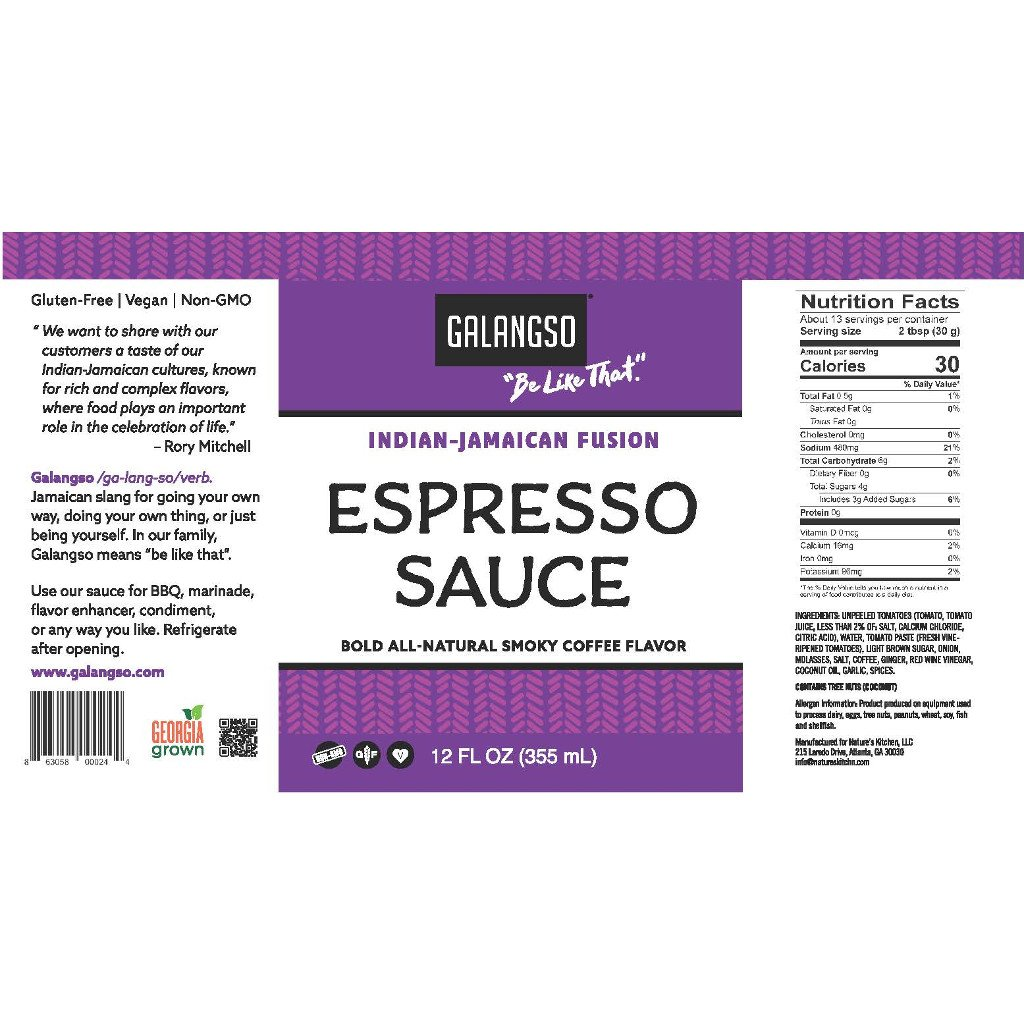 galangso-espresso-sauce-and-marinade-12-oz-label