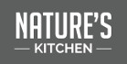 Nature's Kitchen