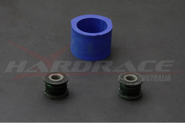 Hardrace Front TPV Steering Bush kit , EVO 7-9, Lancer,Mirage 01-05