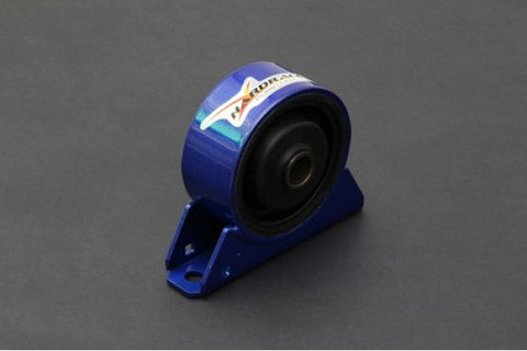 Hardrace Front Engine Roll Stopper to suit Evo 7-9