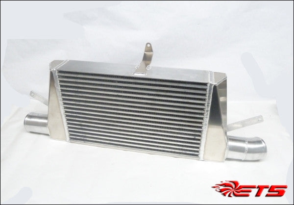 Extreme Turbo Systems ETS Mitsubishi Evolution 7-9 CT9A Cusco Power Brace Intercooler Upgrade