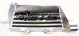 Extreme Turbo Systems ETS Mitsubishi Evolution X Intercooler Upgrade 2008-2015