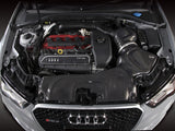 GruppeM 2017/12/18: RAM AIR SYSTEM for AUDI RS3 (8V)