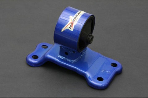 Hardrace Five Speed Gearbox Mount, EVO 7 8 9 (5 Speed)