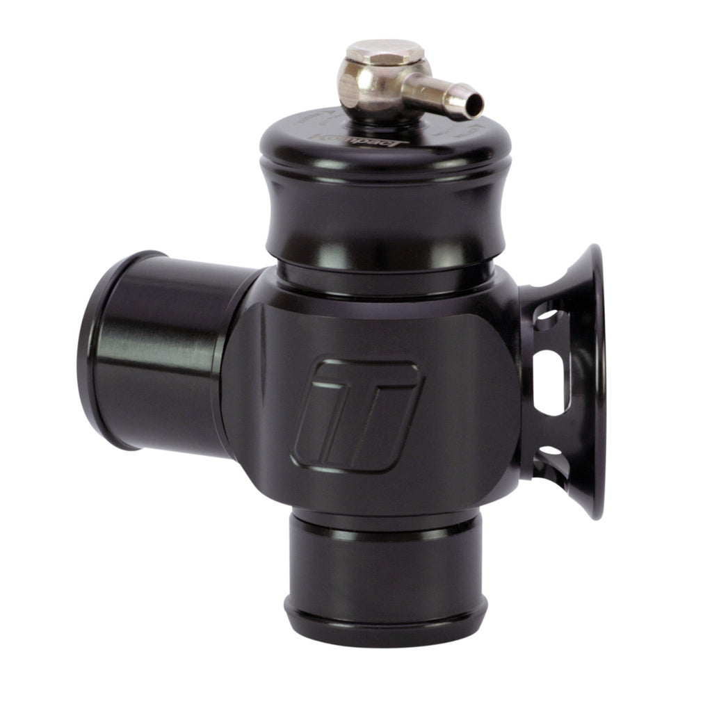 Turbosmart Kompact Dual Port Blow Off Valve - 34mm