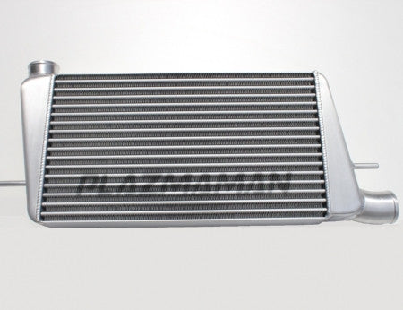 Plazmaman Mitsubishi Evolution 10 CZ4A OEM Replacement Intercooler - 850HP