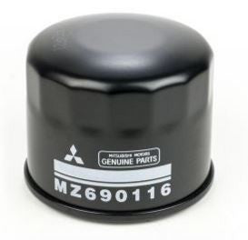 OEM Mitsubishi Oil Filter (Evo)