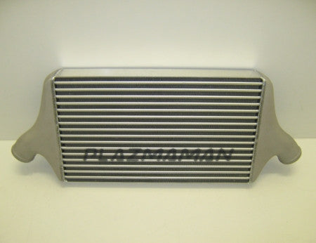 Plazmaman Evo 7-9 CT9A OEM Replacement Performance Intercooler