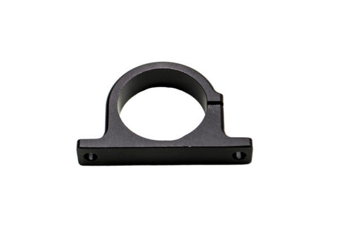 Turbosmart FPR Billet Fuel Filter Bracket For Turbosmart 1.75″ OD Filters – Black