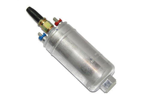Bosch 044 External Fuel Pump