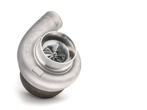 Xona Rotor XR 78•65 Turbocharger