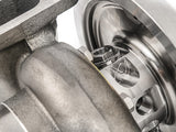 Xona Rotor XR 82•67 Turbocharger