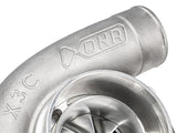 Xona Rotor XR 71•64 Turbocharger