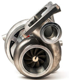 Forced Performance FP ZERO Ball Bearing Stock Frame Turbocharger for the Evolution 4-9