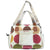 Allforkiddies Large Changing Bag