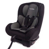 Mama& Kids Z71L Infant Baby Car Seat
