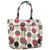 Allforkiddies Medium Changing Bag