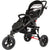 Allforkiddies Stroller Lion Collection