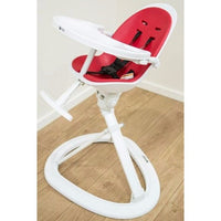 LoveNCare Venus Highchair
