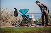 Oyster Max Baby Stroller Buggy