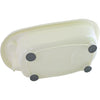 lovencare ULTIMATE BATH TUB