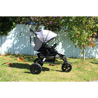 Allforkiddies Stroller Lion Collection - Baby Style - 3