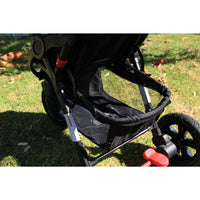 Allforkiddies Stroller Lion Collection - Baby Style - 13