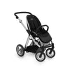 Oyster Stroller Max Collection - Baby Style - 7