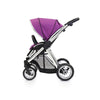 Oyster Stroller Max Collection - Baby Style - 5