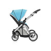 Oyster Stroller Max Collection - Baby Style - 2