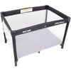 LOVENCARE  Playland Travel Cot