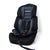 Mama& Kids Apollo 2 Baby Car Seat