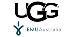 UGGBRISBANE PTY LTD