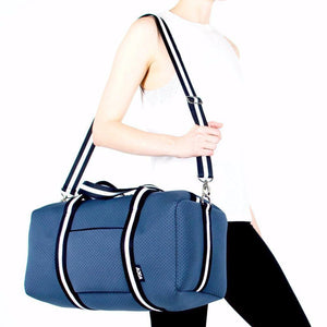 Keith Duffle Small Bag