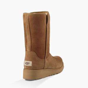 Load image into Gallery viewer, UGG Amie Waterproof Chestnut