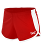 FitMax 2n1 Shorts