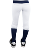 Panel Softball Pants