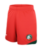 Pacer Shorts