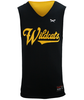 Fast Break Reversible Jersey