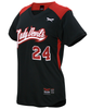 Flicker Softball Jersey