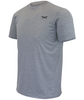 Athletic Fit Heather Performance T-Shirt