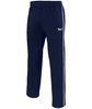 Elite Fleece Pants